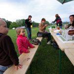 Piknik lastnikov